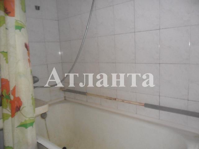 Продается дом на ул. Луцкая — 45 000 у.е. (фото №5)