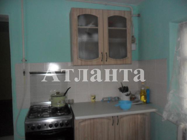 Продается дом на ул. Луцкая — 45 000 у.е. (фото №6)