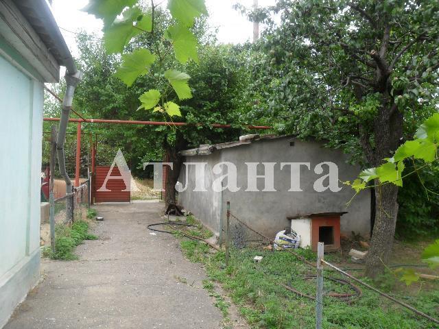 Продается дом на ул. Луцкая — 45 000 у.е. (фото №9)