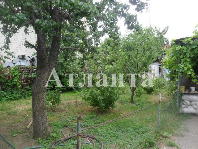 Продается дом на ул. Луцкая — 45 000 у.е. (фото №10)