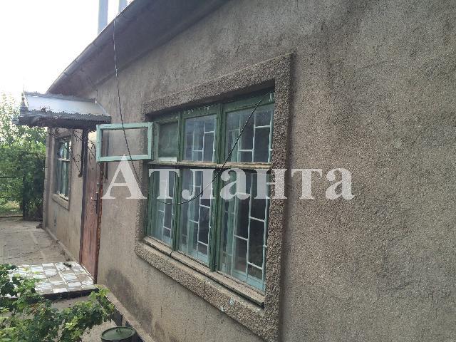 Продается дом на ул. Чкалова — 15 000 у.е. (фото №2)
