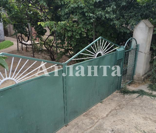 Продается дом на ул. Чкалова — 15 000 у.е. (фото №3)