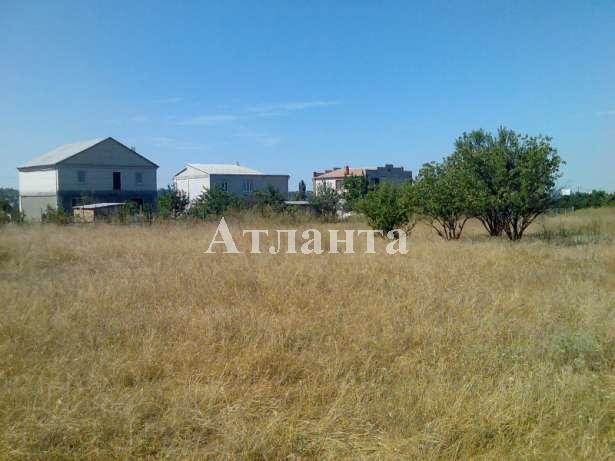 Продается земельный участок на ул. Тихая — 10 000 у.е.