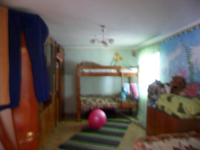 Продается дом на ул. Пересыпский 1-Й Спуск — 45 000 у.е. (фото №3)