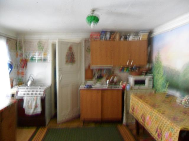 Продается дом на ул. Пересыпский 1-Й Спуск — 45 000 у.е. (фото №4)