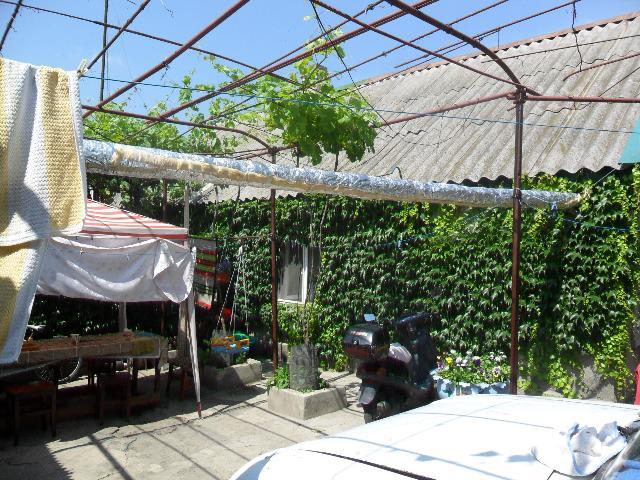 Продается дом на ул. Пересыпский 1-Й Спуск — 45 000 у.е. (фото №7)