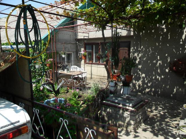 Продается дом на ул. Пересыпский 1-Й Спуск — 45 000 у.е. (фото №8)