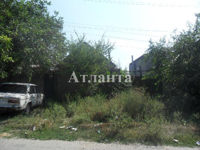 Продается дом на ул. Котляревского — 30 000 у.е. (фото №3)