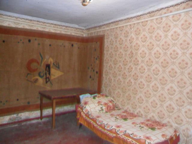 Продается дом на ул. Новая — 25 000 у.е. (фото №2)