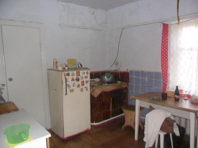 Продается дом на ул. Новая — 25 000 у.е. (фото №4)