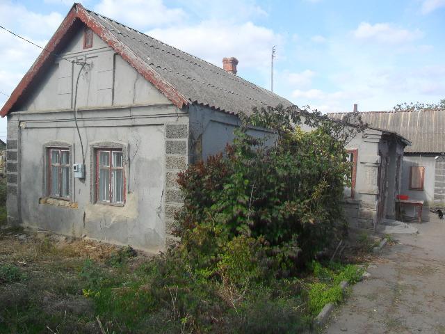 Продается дом на ул. Новая — 25 000 у.е. (фото №6)