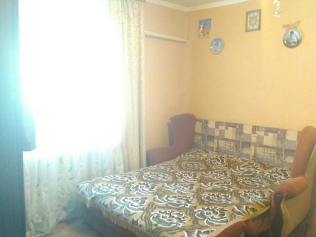 Продается дом на ул. Советской Армии — 12 000 у.е. (фото №3)