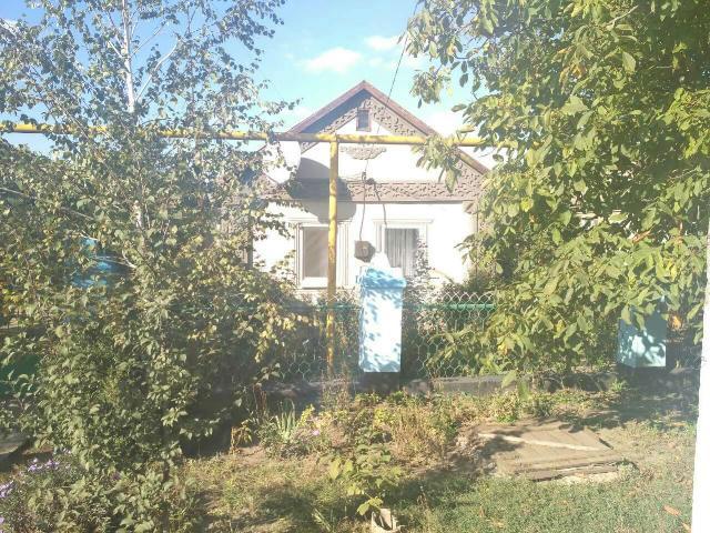 Продается дом на ул. Советской Армии — 12 000 у.е. (фото №7)
