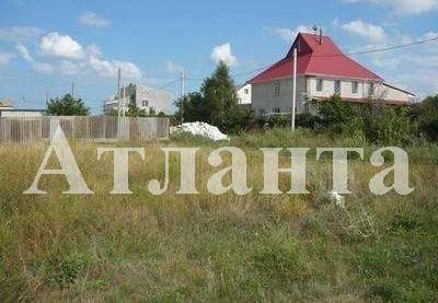 Продается земельный участок на ул. Овражная — 2 500 у.е.