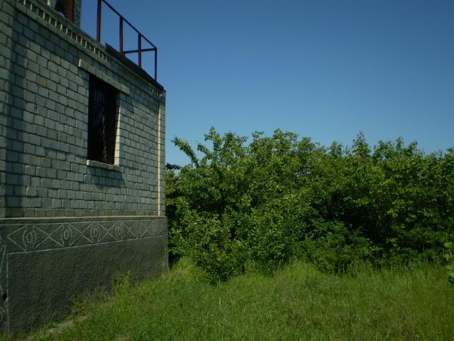 Продается дом на ул. Степовая 9-Я — 9 000 у.е. (фото №2)