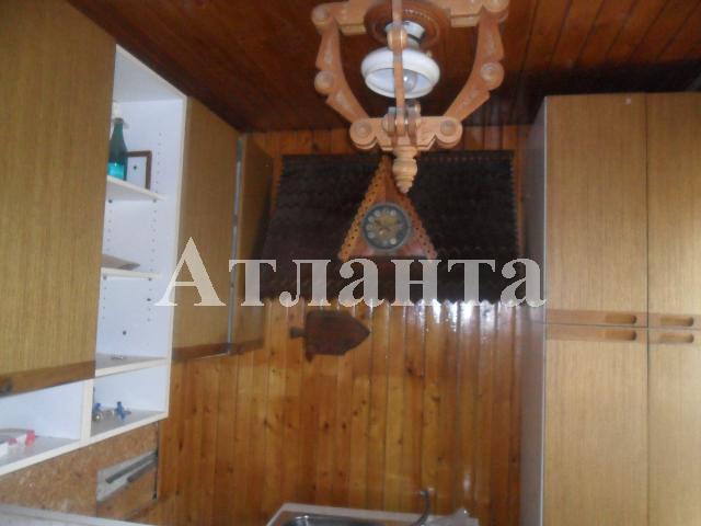 Продается дом на ул. Наклонная — 80 000 у.е. (фото №2)
