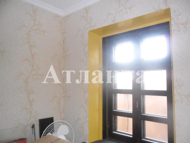 Продается дом на ул. Наклонная — 80 000 у.е. (фото №5)