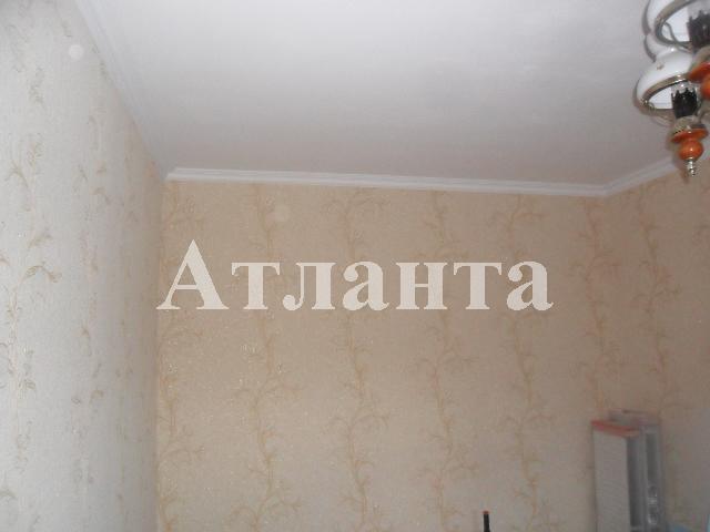 Продается дом на ул. Наклонная — 80 000 у.е. (фото №6)