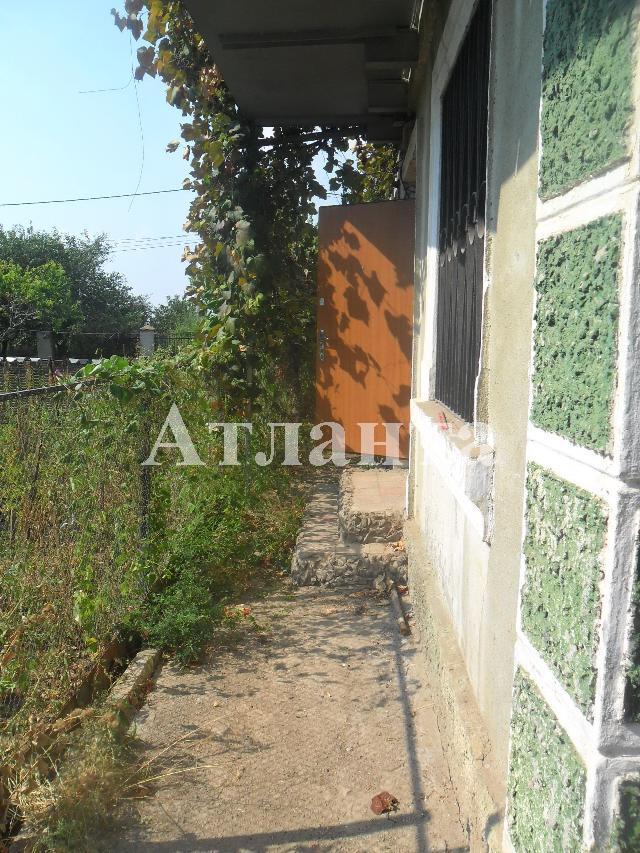 Продается дом на ул. Наклонная — 80 000 у.е. (фото №7)
