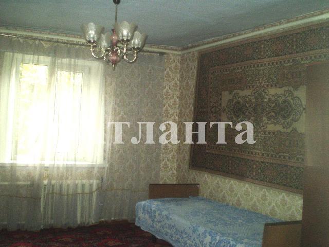 Продается дом на ул. Набережная — 51 000 у.е.