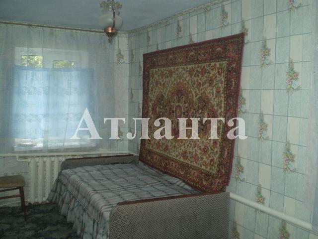 Продается дом на ул. Набережная — 51 000 у.е. (фото №3)