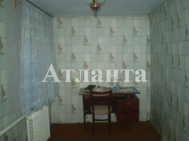 Продается дом на ул. Набережная — 51 000 у.е. (фото №4)