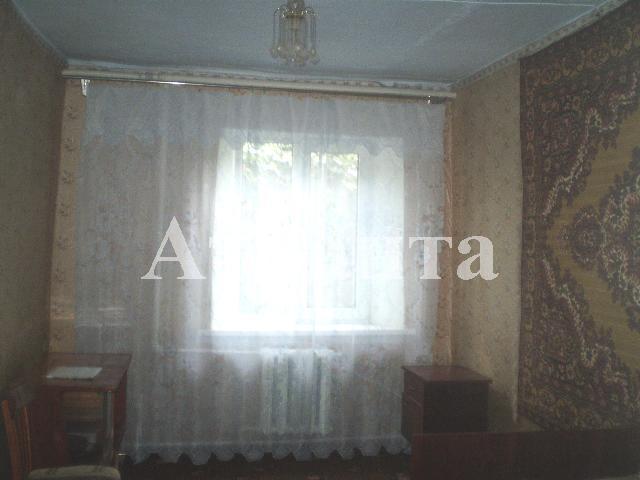 Продается дом на ул. Набережная — 51 000 у.е. (фото №5)