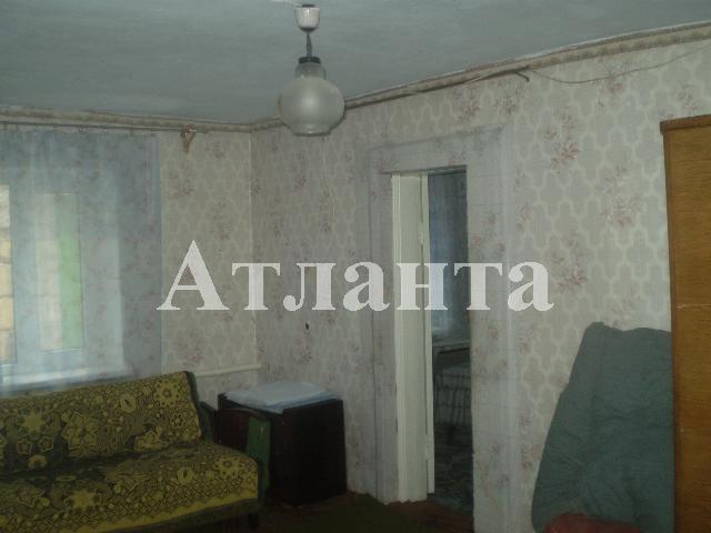 Продается дом на ул. Набережная — 51 000 у.е. (фото №6)
