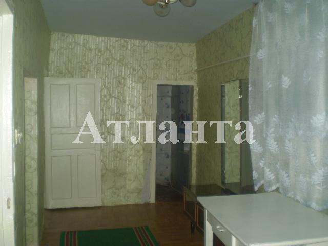 Продается дом на ул. Набережная — 51 000 у.е. (фото №7)