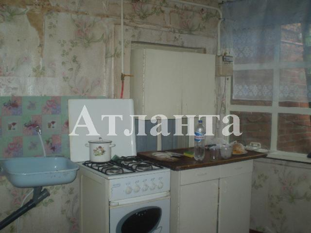 Продается дом на ул. Набережная — 51 000 у.е. (фото №8)