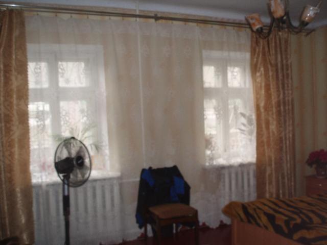 Продается дом на ул. Лиманная — 50 000 у.е.