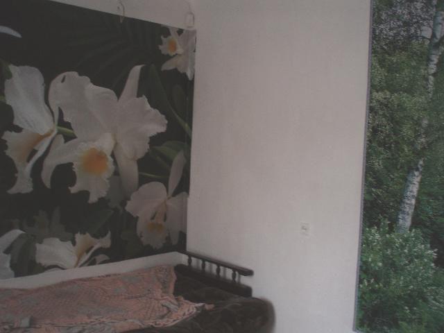 Продается дом на ул. Лиманная — 50 000 у.е. (фото №3)
