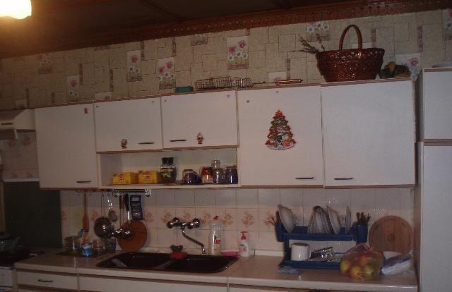 Продается дом на ул. Лиманная — 50 000 у.е. (фото №6)