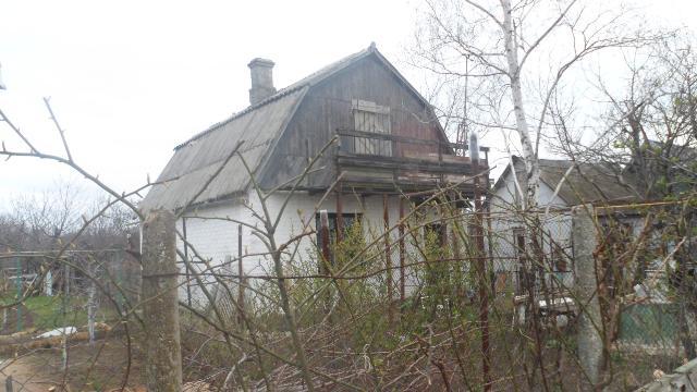 Продается дом на ул. 3-Я Улица — 30 000 у.е.