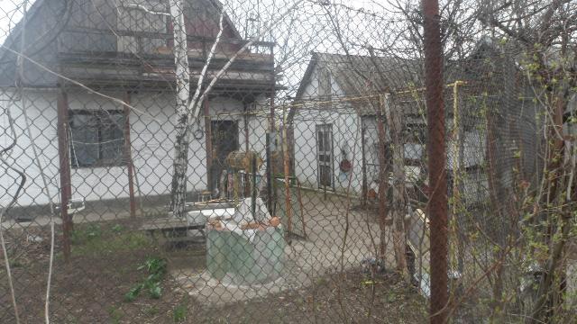 Продается дом на ул. 3-Я Улица — 30 000 у.е. (фото №2)