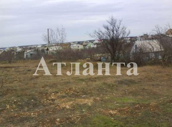 Продается земельный участок на ул. Степная — 5 000 у.е.