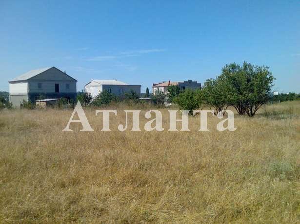 Продается земельный участок на ул. Корпусная — 3 000 у.е.