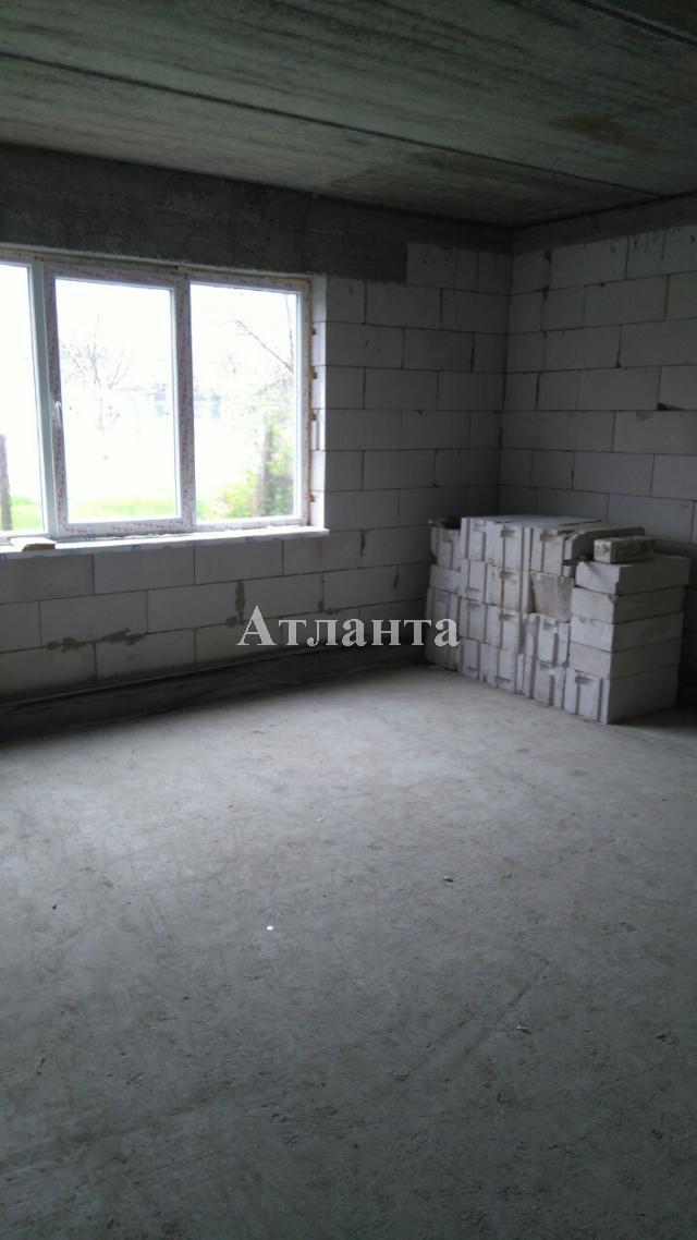 Продается дача на ул. 23-Я Улица — 21 500 у.е. (фото №6)