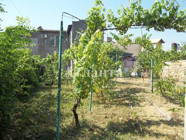 Продается дом на ул. Закарпатская — 100 000 у.е. (фото №3)