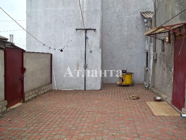 Продается дом на ул. Закарпатская — 100 000 у.е. (фото №4)