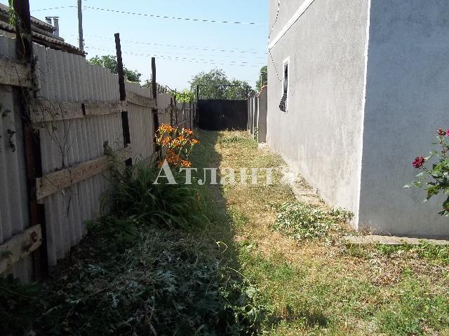 Продается дом на ул. Закарпатская — 100 000 у.е. (фото №5)