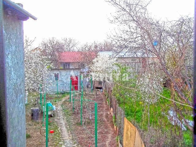 Продается дом на ул. Закарпатская — 100 000 у.е. (фото №6)