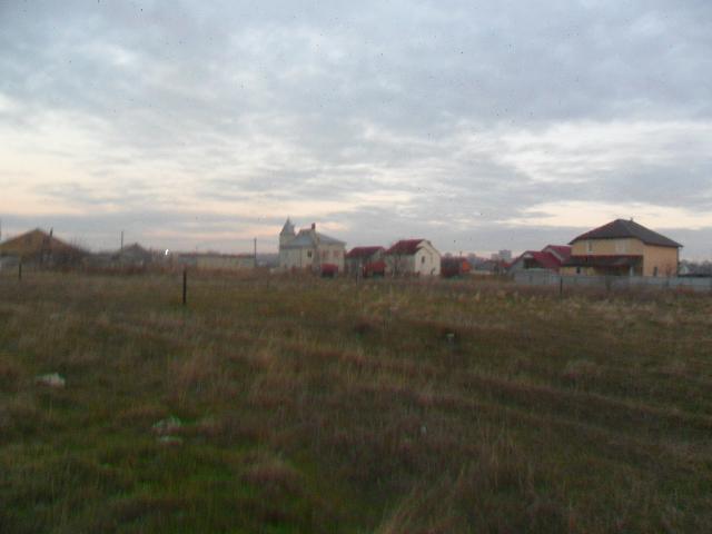Продается земельный участок на ул. Рождественская — 18 000 у.е. (фото №2)