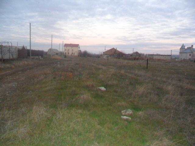 Продается земельный участок на ул. Рождественская — 18 000 у.е. (фото №3)