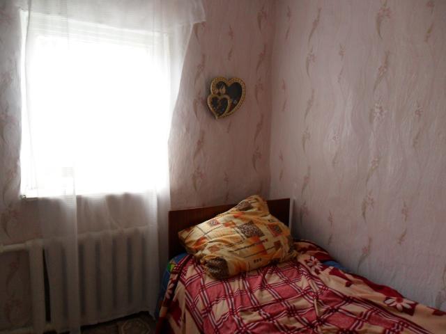 Продается дом на ул. 52-Я Линия — 50 000 у.е. (фото №2)