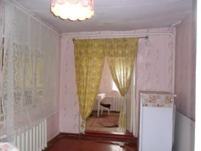 Продается дом на ул. 52-Я Линия — 55 000 у.е. (фото №3)