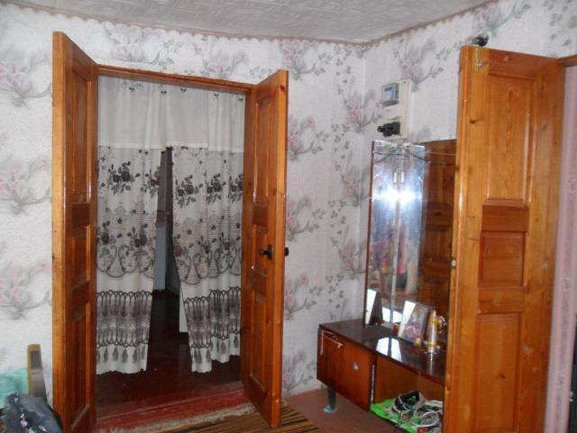Продается дом на ул. 52-Я Линия — 50 000 у.е. (фото №4)