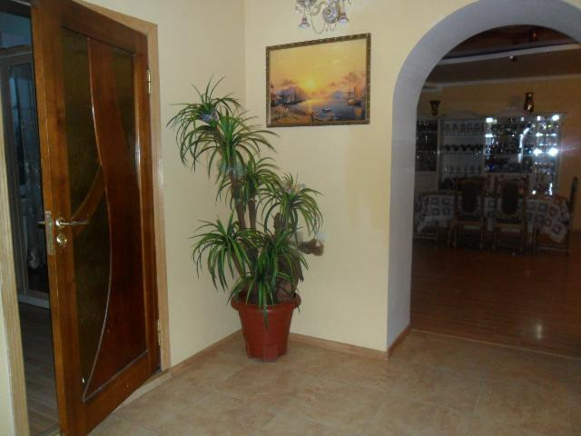 Продается дом на ул. Зеленый Склон — 450 000 у.е. (фото №2)