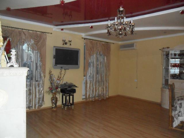 Продается дом на ул. Зеленый Склон — 450 000 у.е. (фото №3)