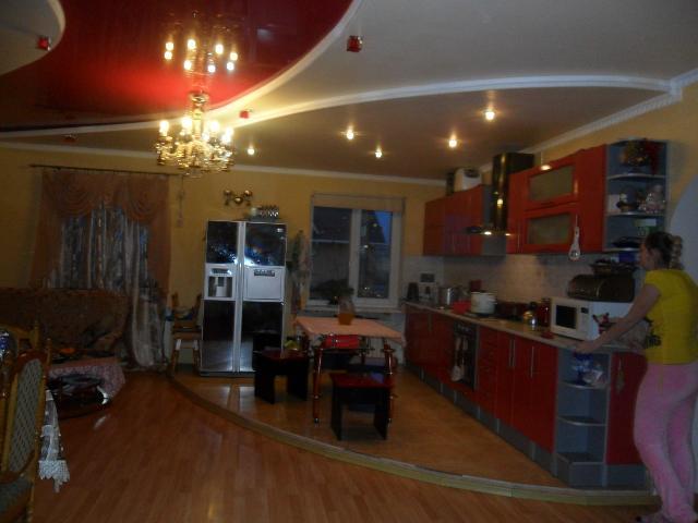 Продается дом на ул. Зеленый Склон — 450 000 у.е. (фото №5)